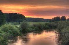 Beautiful Sites in Saskatchewan - Bing Images