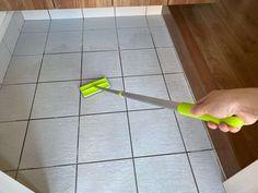 Clean Up, Housekeeping, Cleaning Hacks, Tile Floor, Organization, Cleaning, Getting Organized, Organisation, Tile Flooring