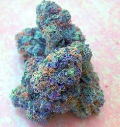 Top legit and reliable supplier of quality Marijuana strains, Cannabis oil, Edibles, Concentrates looking for serious customers only, To Order Weed Online, visit www.weedonlinesupplier.com ; Text or Call: +1 (978) 295-0424 we are dealers of Medical Marijuana was wondering if you are interested in any of our strains we grow and sell top quality medical grade hybrid, weed, 100% organic. we Supply To Both Patients And Stoners. our strains help for the treatment of terminal cancer, dibs,