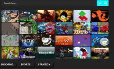 Unblocked Games Guru | Play Best Unblocked Games