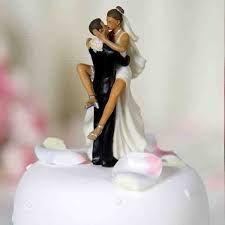 figurine de mariage - Recherche Google