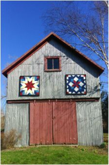 1000 images about barns on pinterest barn quilts barns for Garden shed quilting