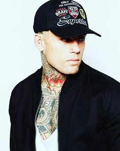 #Perfección #StephenJames #Tatooss #LordOfTatoos #Arte #ILoveStephenJames #KingofKing #MaleModel #Sexy #LeDoySinPiedad #Gif #BombónSexy #Hot #StephenJamesTieneQueSerLaOctavaMaravilla @whoiselijah #Whoiselijah #StephenJamesHendry #WeLoveStephenJames #SJ #OnlyWhoiselijah #TattooAddict #TattooBodyart #BlancoyNegro #Agua #Naturaleza