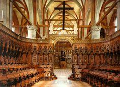 basilica-dei-frari