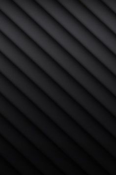 Abstract Black Wallpapers iphone 6 Plus