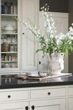 Handgemaakte Keukens Op Maat Uw Keuken De Zeug Beautiful Kitchens Cool