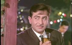 Free Download Best of Raj Kapoor Songs