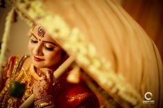 kerala traditional weddingkerala traditional wedding dress