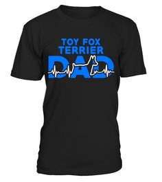 """# Mens Toy Fox Terrier Dad Shirt .  Special Offer, not available in shops      Comes in a variety of styles and colours      Buy yours now before it is too late!      Secured payment via Visa / Mastercard / Amex / PayPal      How to place an order            Choose the model from the drop-down menu      Click on """"Buy it now""""      Choose the size and the quantity      Add your delivery address and bank details      And that's it!      Tags: This is a perfect shirt for any Toy Fox Terrier…"""