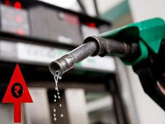 TechInStir - Technology and Business: Petrol and Diesel prices likely to be revised toda...