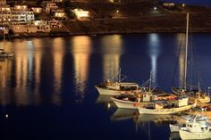 Kyyhnos island by chris sakkas on Greek Islands, River, Outdoor, Night, Greek Isles, Greek, Outdoors, Outdoor Games, The Great Outdoors
