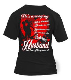 Husband is My Best Friend My Love