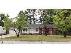 414  Brynn Marr Rd Jacksonville, NC 28546 #RealEstate #LillianWendricks #happiness #buynow #NorthCarolina