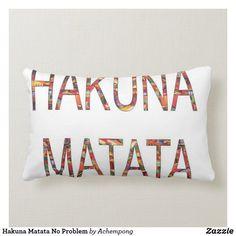 Words Of Courage, Good Night All, Cute Office, Custom Cushions, Personalised Blankets, Hakuna Matata, Retro Art, Lumbar Pillow, Throw Pillows