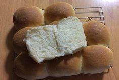 O Pão Econômico (Sem Leite e Ovos) é fácil de fazer e fica muito fofinho e saboroso. Faça para o lanche ou o café da manhã. Com certeza, toda a família vai