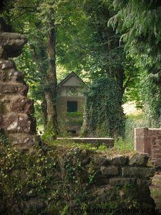 lichtenklinger-kapelle-g-Kropp on Den Odenwald erleben  http://www.infos-im-odenwald.de