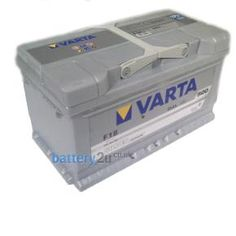 Type 110 / F18 / DIN 585200080