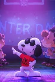 snoopy - Google Search