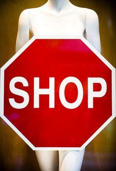 Retail Design SHOP, pinned by Ton van der Veer