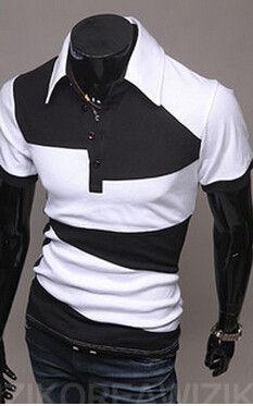 97fef1273 2015 men hip hop fashion men urban clothing swag harajuku summer tops t  shirts flora print