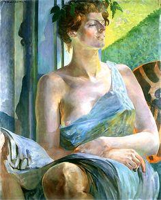 Jacek Malczewski Paintings - Bing Images