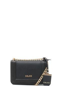 c4f5aa4df 11 melhores imagens de Bolsas | Black, Woman e Bags