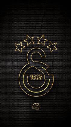 Cimbommania Galatasaray Wallpaper - Good Home Sports Wallpapers, Celebrity Wallpapers, Iphone Wallpaper, Messi, Istanbul, Punch, Apple Iphone, Ipad, Soccer
