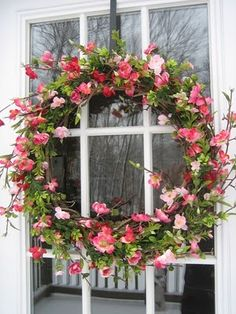 diy spring summer wreath compilation front doors wreaths and doors