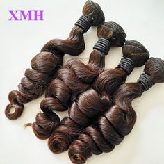 Find More Human Hair Extensions Information about Best Quality Indian Virgin Hair Loose Wave 4 Bundles Indian Remy Virgin Hair Weave Raw Indian Hair Loose Wave Curly Bundles,High Quality hair people,China hair lubricant Suppliers, Cheap hair color gray hair from Juancheng County Xingmao Crafts Co., Ltd. on Aliexpress.com