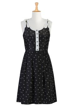 Shop womens fashion clothes | Dresses | Maxi dresses, party dresses, casual dresses | eShakti.com