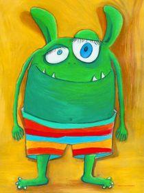 Atelier BuntePunkt - Bilder und Kunst von Atelier BuntePunkt - ARTFLAKES.COM