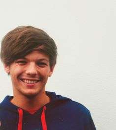 louis. i don't even know you, but i miss you.