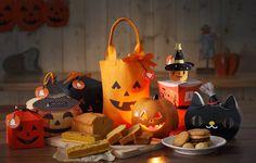 Feliz Día de las brujas! (Halloween) « Remediosnatural.com