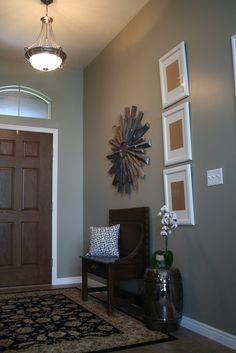 design dump: quick fix: local great room