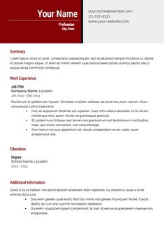 Prisoner Escort Officer Sample Resume Awesome Image Result For Skills Based Resume Example  Resumes  Pinterest .