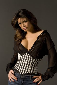 9097ced197 22 Best Underbust Corsets by Vollers Corsets images