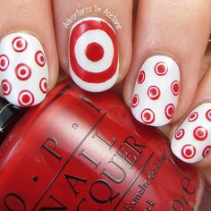 17 Surprising Reasons Target Is Actually The Best Place To Shop Beauty