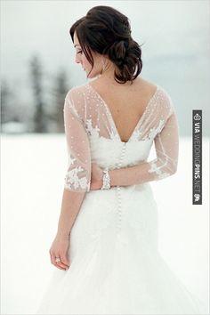 white lace wedding ideas | CHECK OUT MORE IDEAS AT WEDDINGPINS.NET | #bridesmaids