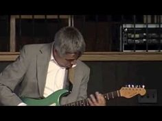 ▶ Larry Carter How Great Thou Art - YouTube/Christian Blues