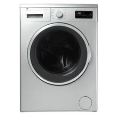 oceanic oceall814w2 lave linge frontal 8kg 1400 tours a