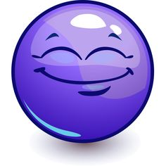 Big Grin Copy Send Share Send in a message, share on a timeline or copy and paste in your comments. Emoji Images, Emoji Pictures, Smileys, More Emojis, Smiley Emoji, Smiley Faces, Cute Good Morning Quotes, Love Smiley, Love Heart Images