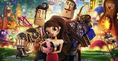 Las Mejores 16 Ideas De Dia De Muertos Pelicula Dia De Muertos Pelicula Dia De Muertos Disney Pixar