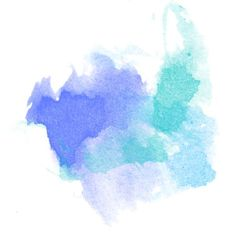 purple watercolor splatter - Google Search