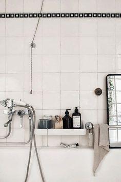 Die 98 Besten Bilder Von Art Deco Bathroom In 2019 Art
