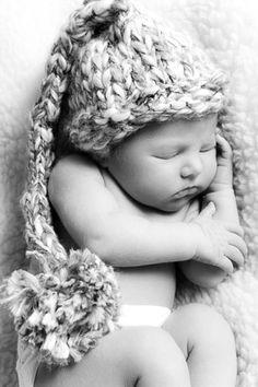 Newborn Photography Denver   Newborn Photographer   Newborn photography   New baby close up   Photo idea   Photography