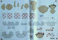 tilda toy box - 11999064_1027902587239962_7619058531225032608_n
