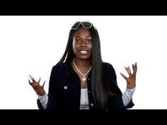 10 Best Omeretta images in 2019 | Mixtape, Atlanta, Black girls