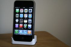 Does The Iphone Really Live Up To The Hype? - http://makeaniphoneapp.net/does-the-iphone-really-live-up-to-the-hype-3/