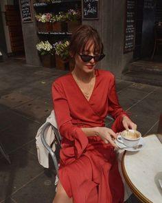 c5cf0a38a4 Love this  Follow  sofiyamara for more! European Street Style