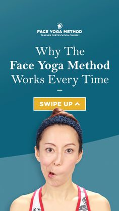 The Secret That Changed Everything - Face Yoga Method Tmj Massage, Face Yoga Method, Face Yoga Exercises, Facial Yoga, Jaw Pain, Dental, Yoga Benefits, Lose Fat, Yoga Fitness